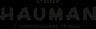 Atelier Hauman
